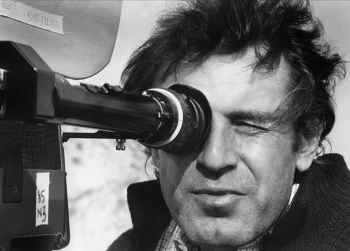milos forman filmsmilos forman amadeus, milos forman hair, milos forman book, milos forman films, milos forman filmleri izle, milos forman net worth, milos forman religion, milos forman imdb, milos forman contact, milos forman jack nicholson, milos forman taking off soundtrack, milos forman quotes, milos forman wiki, milos forman movies, milos forman interview, milos forman films list, milos forman family, milos forman pronunciation, milos forman filmography