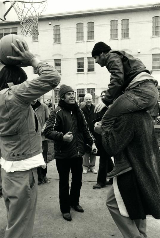 The people vs larry flynt 1996 sex or war - 1 3